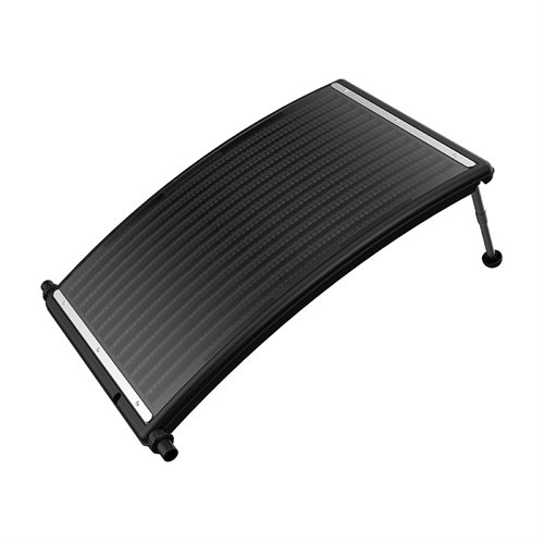 Solpanel SolarBoard Curve